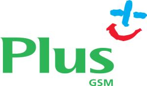Plus_GSM_5475f_450x450