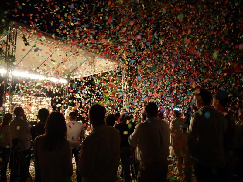 Urodziny Onet 2012