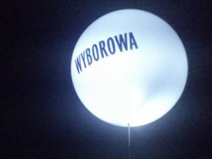 balon_led